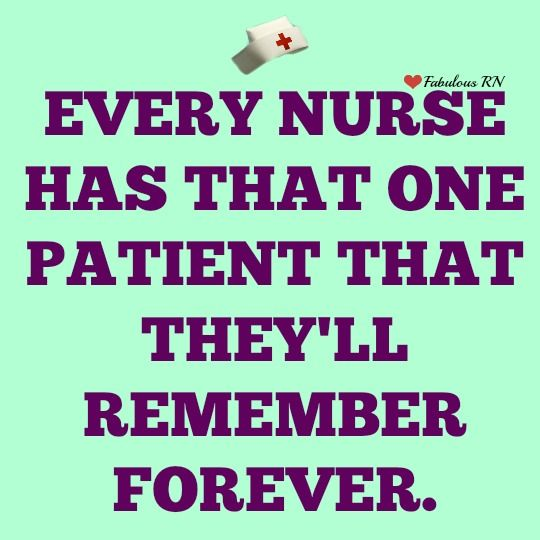 Nurses Decorations Nurse Style Nurse Humor Nurses: Best 20+ Funny Nursing Quotes Ideas On Pinterest