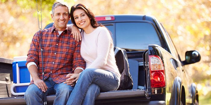 Car Insurance Without Any Down Payment Is Reality Now