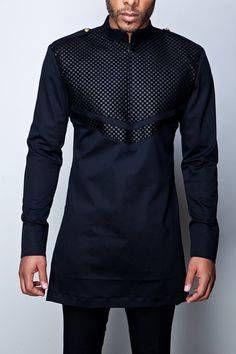 Hommes africains vêtements dashiki chemise dashiki chemise