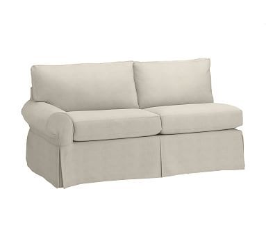 4478 Best Images About Sofa Amp Sectional Collections Gt Pb