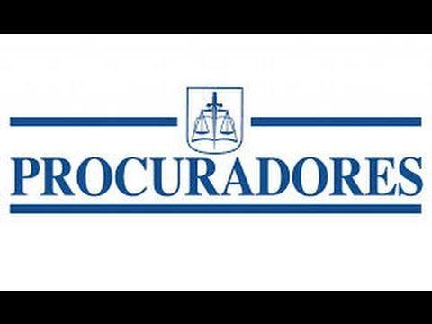 Procuradores en Avila | ¿Necesita un Procurador en Ávila? http://legadoo.com/p/procuradores_avila/
