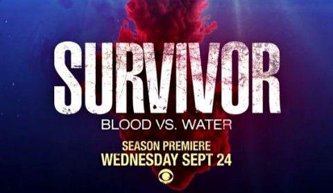 Survivor 2014 San Juan Del Sur Starts This Week On CBS on Survivor Fandom