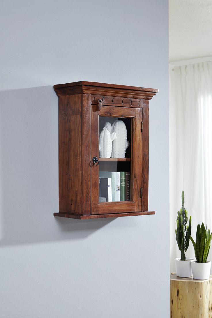 die besten 25 holzmaserung ideen auf pinterest holz textur holzkorn textur und arten von holz. Black Bedroom Furniture Sets. Home Design Ideas