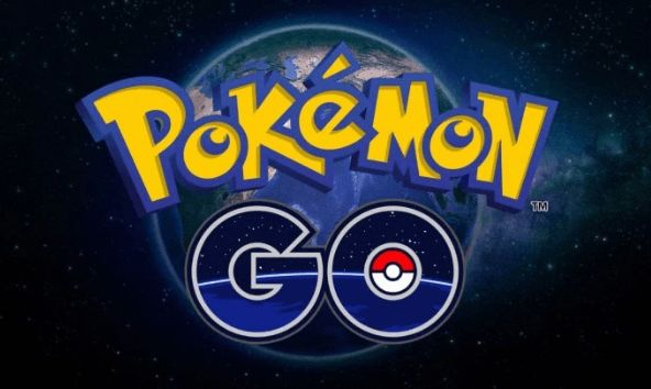 Xposed Pokemon Go Apk Module v1.4 Terbaru