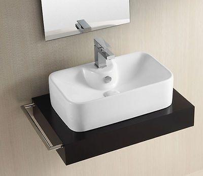 die besten 25 handwaschbecken g ste wc ideen auf pinterest handwaschbecken betonlampe klein. Black Bedroom Furniture Sets. Home Design Ideas