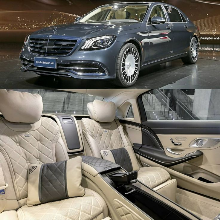 2018 mercedes maybach pullman. Exellent Maybach MercedesBenz Maybach Fans Mercedesbenzmaybachfans On Instagram U201cNew  Luxury On 2018 Mercedes Maybach Pullman
