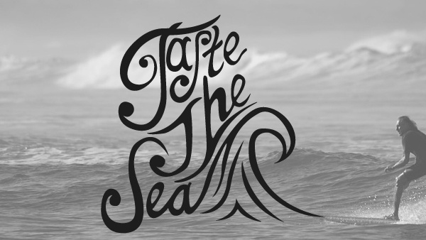 Quotes About Discovery Inspired By The Ocean: 233 Best Surf Quotes Images On Pinterest