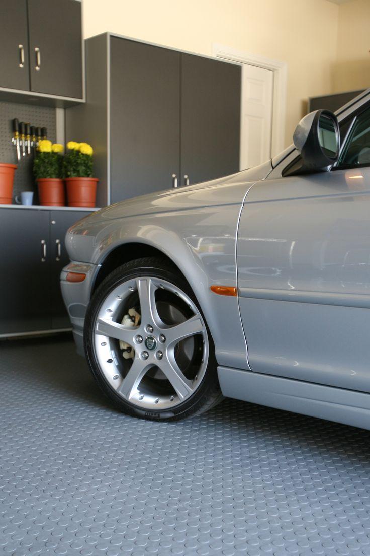 Floor mats phoenix az - Life Is Made Simpler With Roll Out Garage Flooring Mats