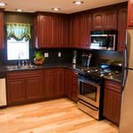 Best 25 Mobile Home Makeovers Ideas On Pinterest Mobile