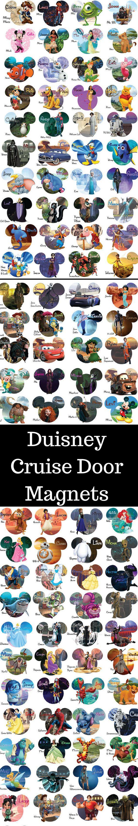 418 besten Disney Everything Bilder auf Pinterest   Aus alt mach neu ...