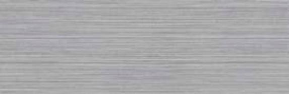 #Ragno #Wallpaper Blu 25x76 cm R4FE   #Feinsteinzeug #Holzoptik #25x76   im Angebot auf #bad39.de 25 Euro/qm   #Fliesen #Keramik #Boden #Badezimmer #Küche #Outdoor