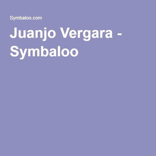 Juanjo Vergara - Symbaloo