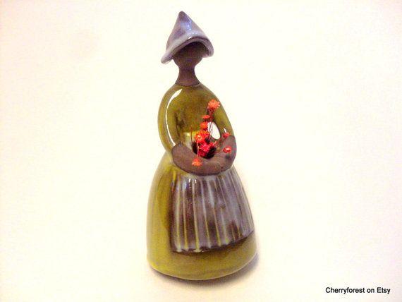 Elsie Bourelius 'flowergirl' for JIE Gantofta, Sweden.