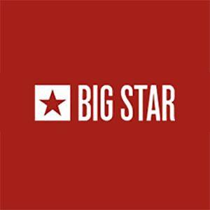 #bigstar