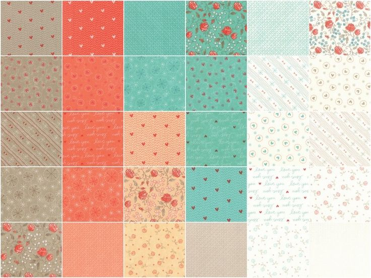 five fabric inch pack by material cuzco pin squares charm quilting quilt kate spain moda