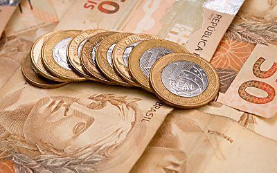 Acerte na escolha dos títulos do Tesouro e ganhe dinheiro.