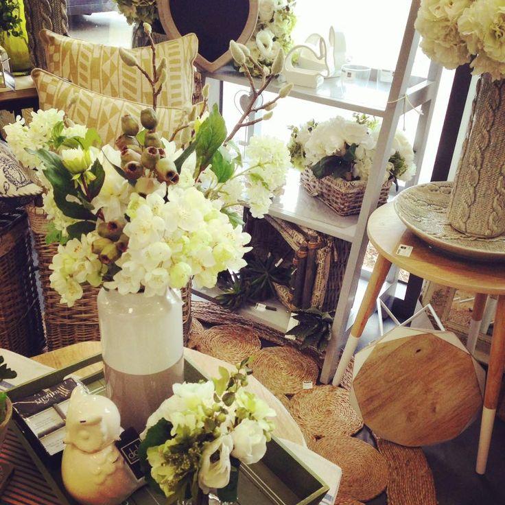 Not long until Spring! #spring #homewares #home #interiors #dcbdesigns