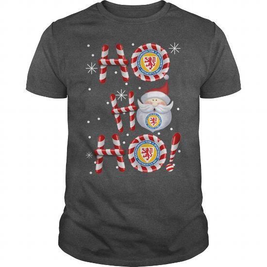 I Love Eintracht Braunschweig T-Shirts