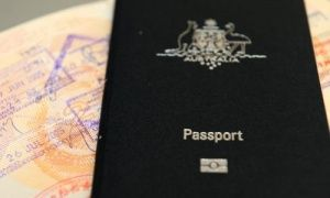 Government misquoting my report to defend revoking citizenship, says Bret Walker Former national security adviser says his report does not justify the Coalition's planned laws and the minister should only have discretion over revocation of citizenship after a criminal trial