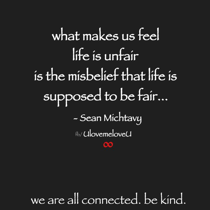 124 Best UlovemeloveU Quotes Images On Pinterest