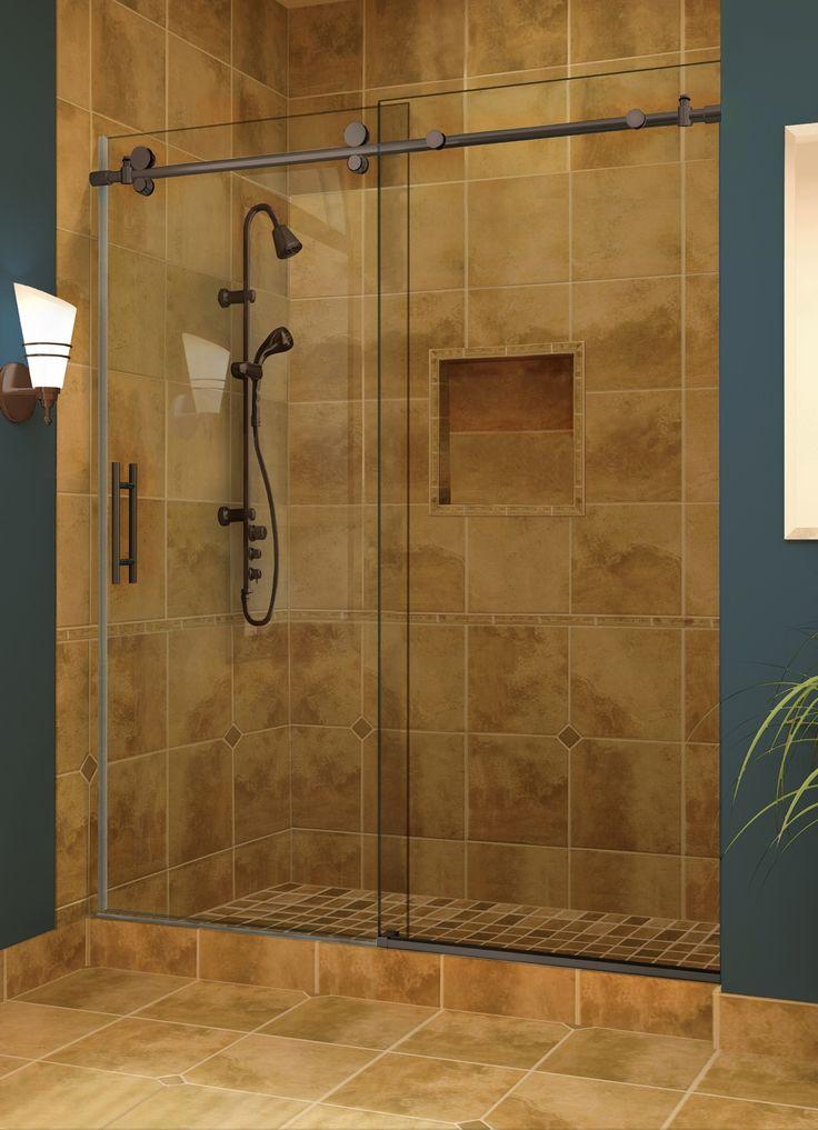 Best 25 door sweep ideas on pinterest insulation - Commercial door sweeps for exterior doors ...