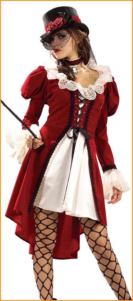 Victorian Halloween Costumes Women's Victorian Lolita Costume