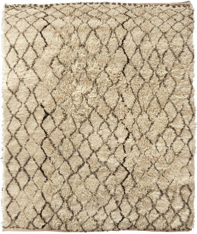 Best Zig Zag In 2019 Rugs Textured Carpet Carpet Runner 400 x 300