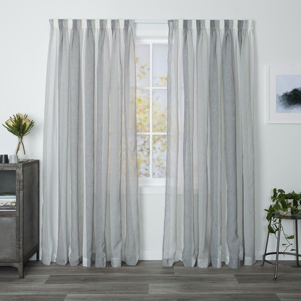 Best 25 Buy Curtains Online Ideas On Pinterest John