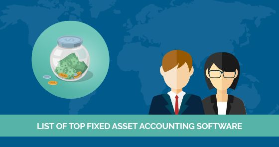 Best fixed asset accounting software for businesses with customer reviews, pricing, get quotes, top features and many more.
