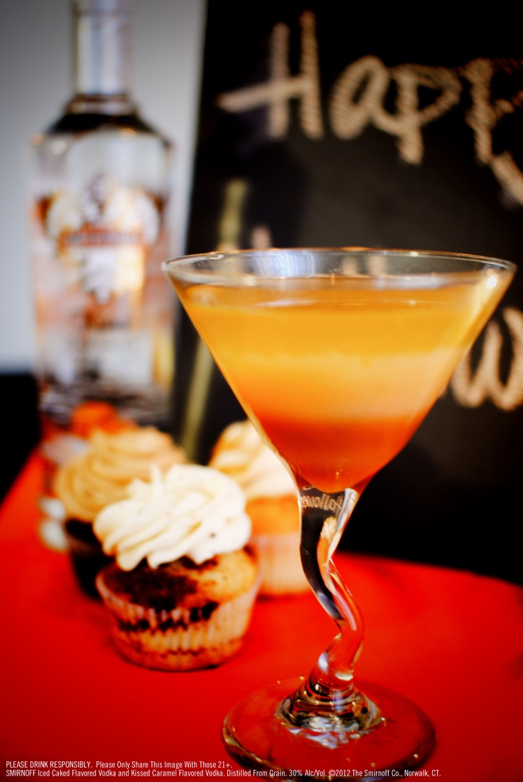 1000 images about halloween cocktails on pinterest for Flavored vodka martini recipes