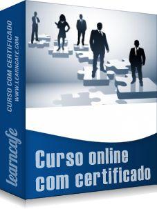 Novo curso online! Psicologia Organizacional - http://www.learncafe.com/blog/?p=2347
