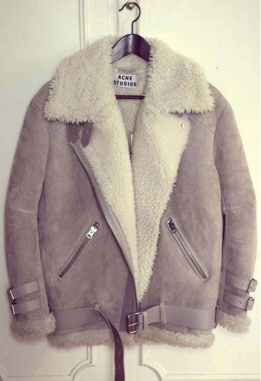 #acne_jacket #perfect