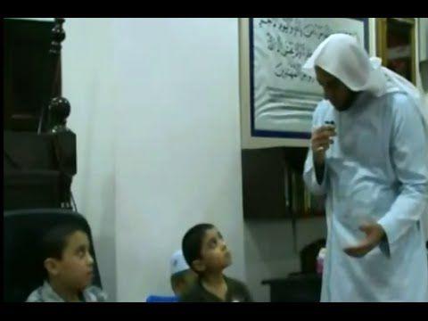 syekh ali jaber, ceramah syekh ali jaber terbaru 2015 yang pada kajian islam kali ini memberikan bagaimana bermanfaatnya anak yang menjadi hafiz quran. syekh...