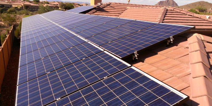 Solar financing that makes you solar installer way cheaper. Each state has its own solar panel rebate program and incentive.