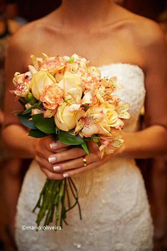 Fotografia de Casamento em Florianópolis Mario Oliveira    Vou casar!