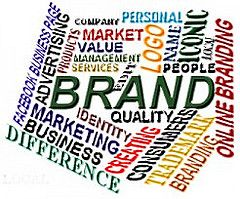 Increasing your brand online