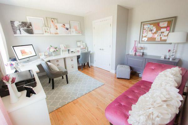 Best 25 Wedding Planner Book Ideas On Pinterest: 25+ Best Ideas About Wedding Planner Office On Pinterest