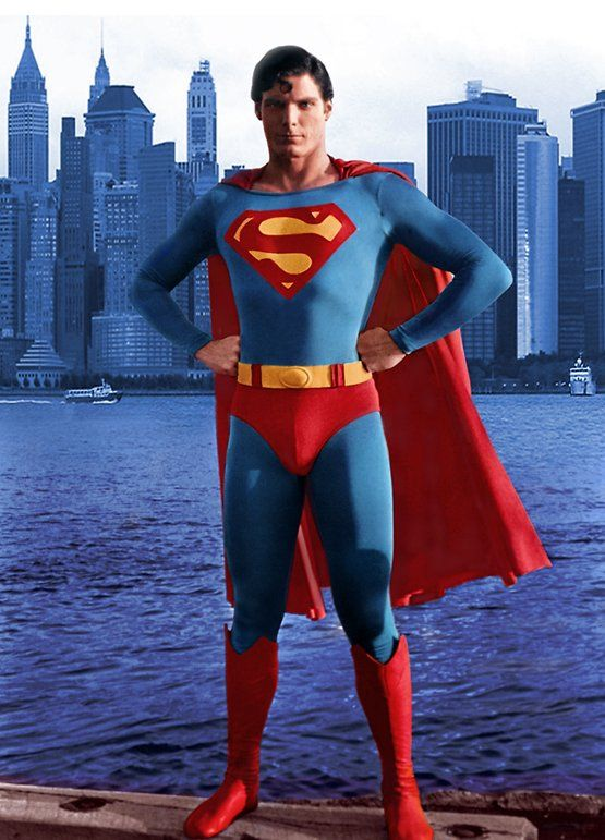 Google Image Result for http://fronttowardsgamer.com/wp-content/uploads/superman_christopher_reeve.jpg