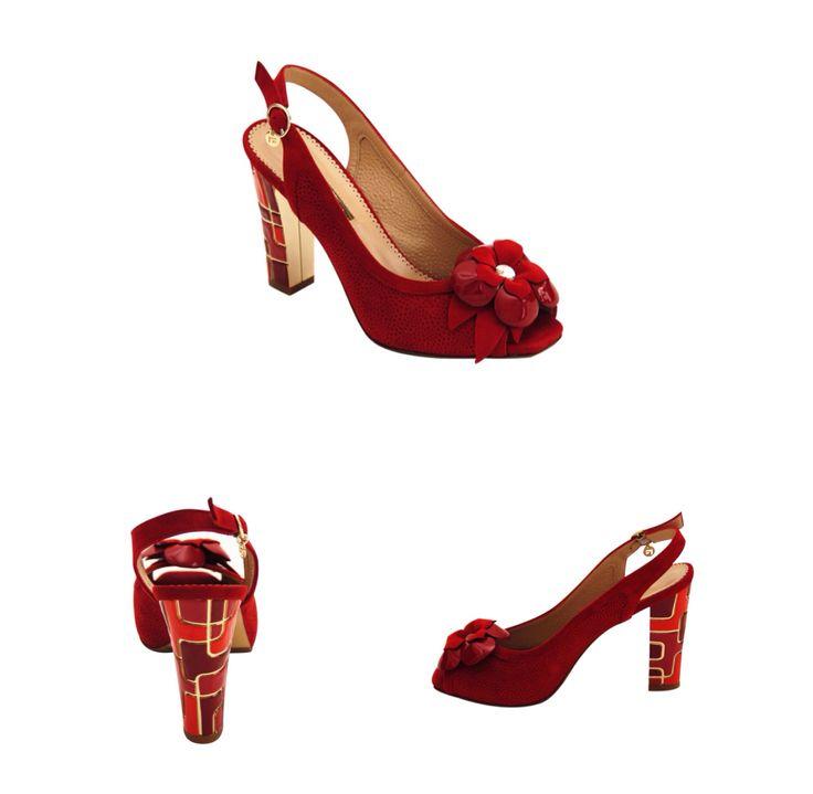 MARINO FABIANI collection. www.fiera-italia.com.   Praha, Vaclavske namesti 28.   Pasáž U STYBLU. Fiera Italia.    Shoes boutique.