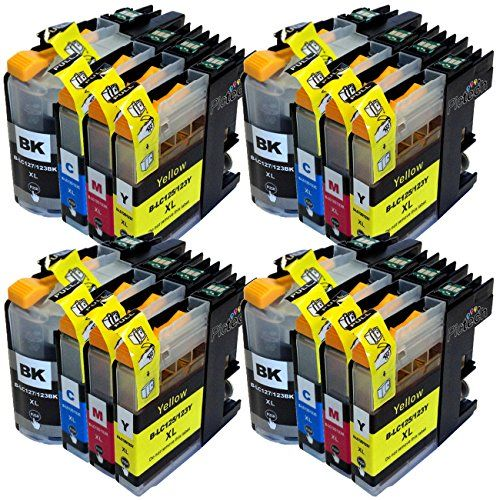 Pictech Compatible ink Cartridges for Brother MFC-J6520DW A3 Colour Inkjet Wireless Multifunction All-In-One No description (Barcode EAN = 3643777399358). http://www.comparestoreprices.co.uk/december-2016-6/pictech-compatible-ink-cartridges-for-brother-mfc-j6520dw-a3-colour-inkjet-wireless-multifunction-all-in-one.asp