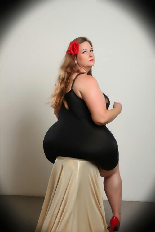 122 best women bbw   plus size             images on pinterest