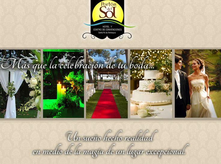 www.portondelsol.com