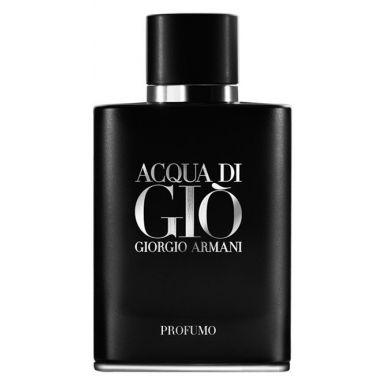 Armani Acqua Di Gio Profumo woda perfumowana dla mężczyzn http://www.perfumesco.pl/armani-acqua-di-gio-profumo-(m)-edp-125ml
