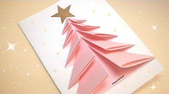 cartas de navidad bonitas - YouTube