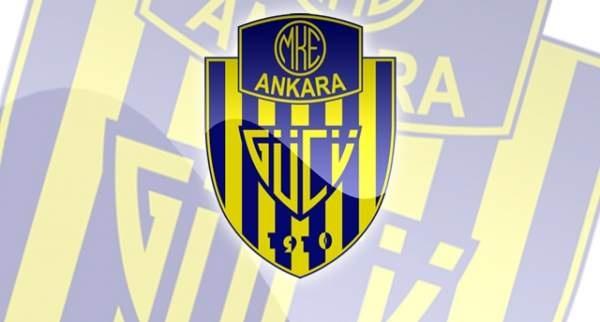 Ankaragücü kulübü yöneticilerinin Türkiye Futbol Federasyonu'ye müracaat ederek bu yıl Bank Asya 1.