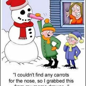 Best 25+ Funny christmas cartoons ideas on Pinterest | Gary larson ...