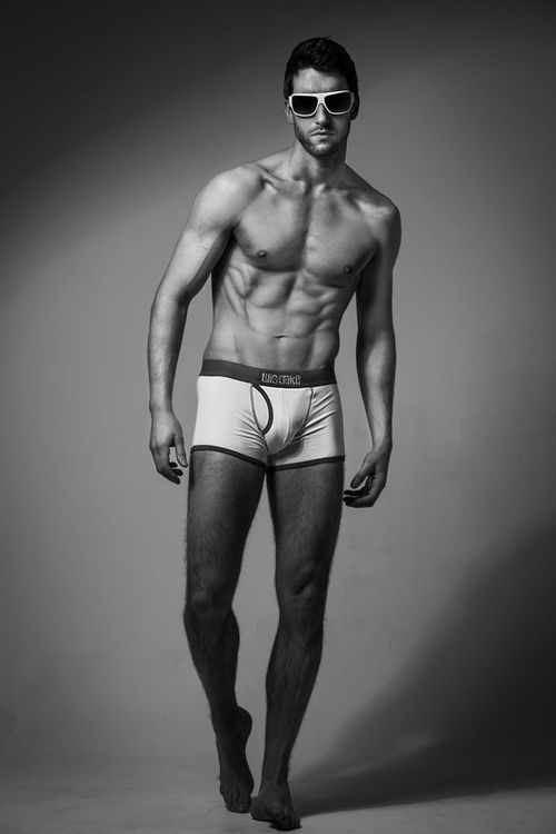 72 best modeling portfolio images on pinterest attractive men neil ovenell ccuart Image collections