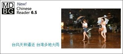 MDBG English to Chinese dictionary