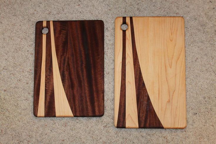 138 Best Images About Cutting Board Designs On Pinterest
