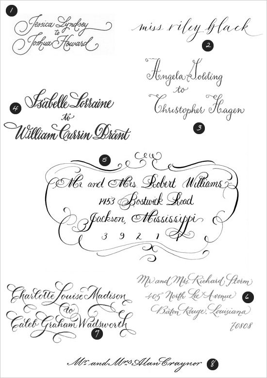 17 Best Images About Handwriting On Pinterest Typography